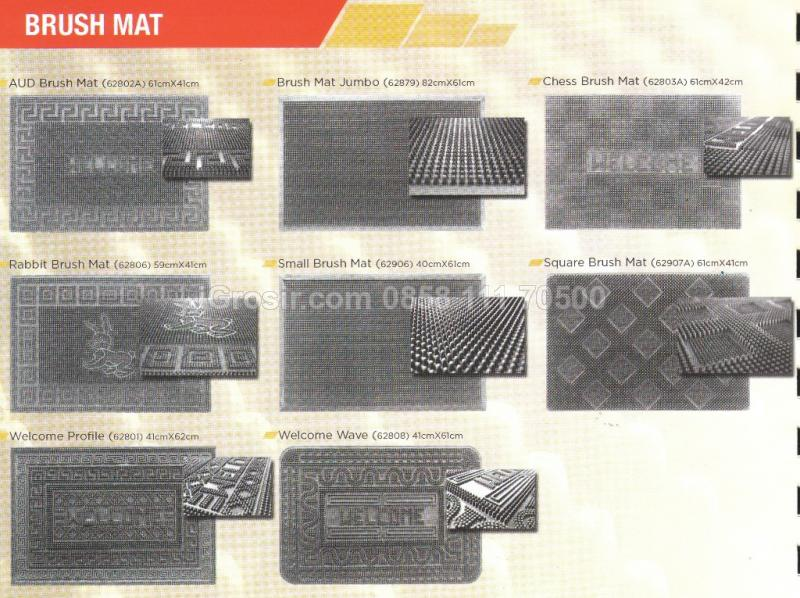 industri rubber mat-4