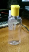 Botol air mancur 30ml